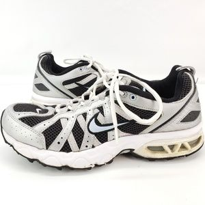 Nike Air Max Assail running Athletic training shoe